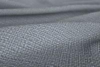 Plain Polyester Weave