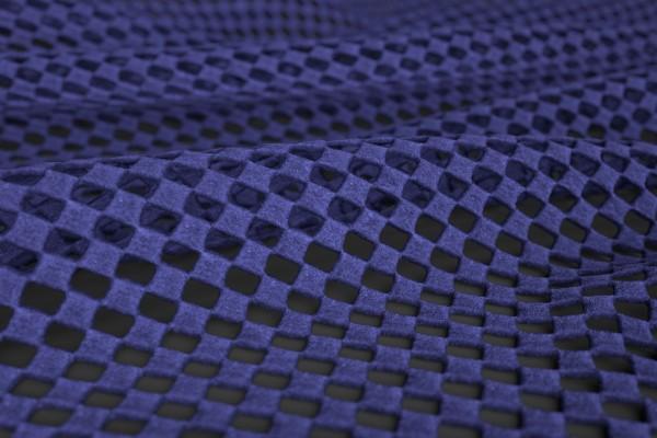 Chekerboard Pattern Felt